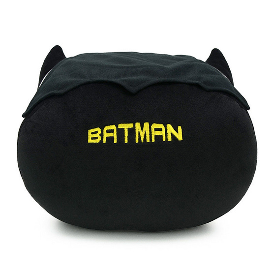 หมอนสอดมือ  BATMAN แบทแมน