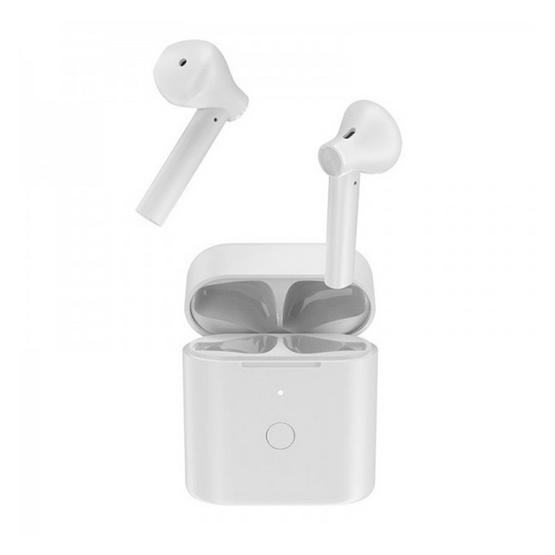 QCY หูฟังบลูทูธแบบ True Wireless รุ่น T7