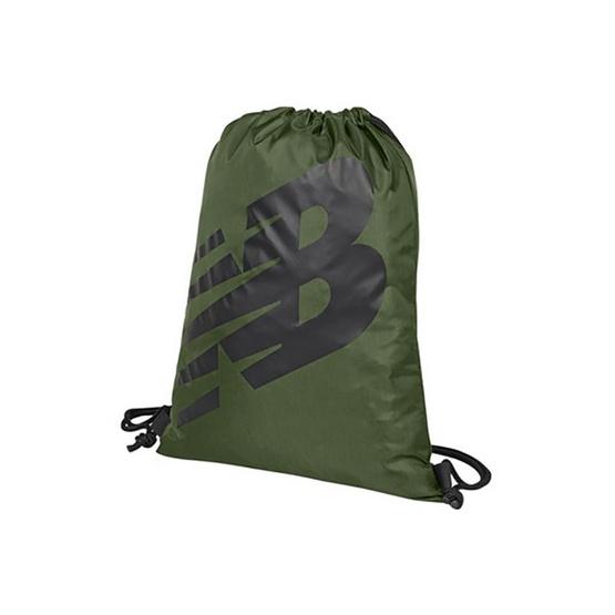 NEW BALANCE BG03202GOG2 กระเป๋าอเนกประสงค์ผู้ใหญ่