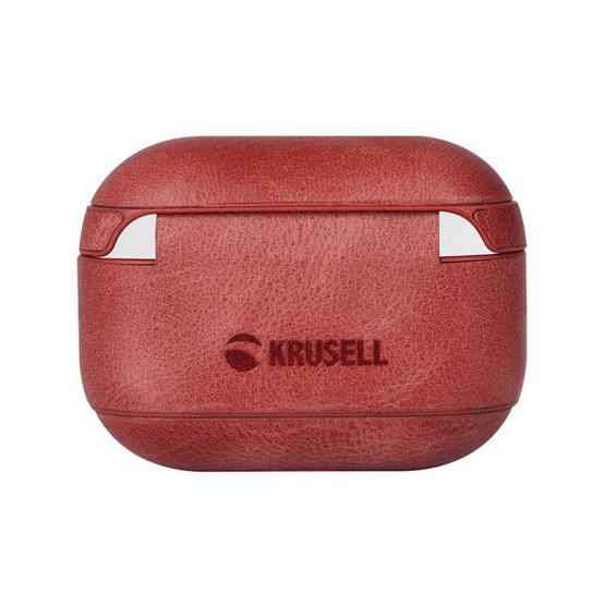 Krusell Case รุ่น Sunne สำหรับ Airpods Pro