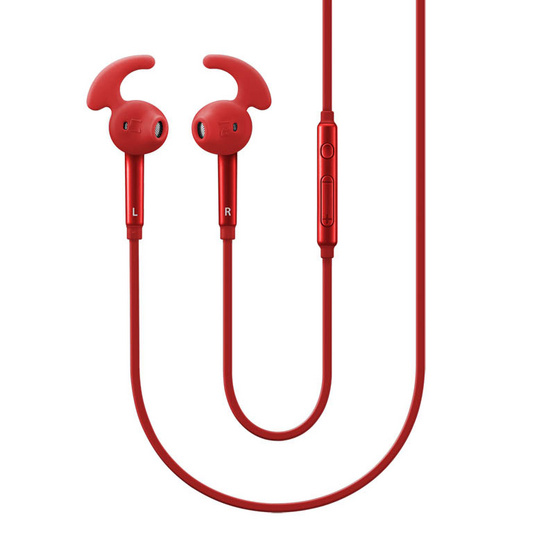 Samsung หูฟัง รุ่น In-Ear Fit