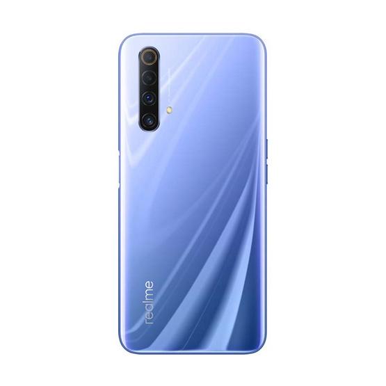 Realme X50 5G เครื่องเปล่า (t)