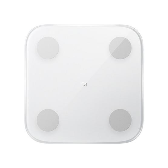 Xiaomi เครื่องชั่งน้ำหนัก Mi Body Composition (t)