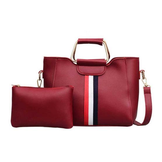 Fancybag Set กระเป๋าแฟชั่น 2