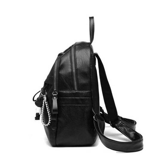 Fancybag กระเป๋าสะพาย