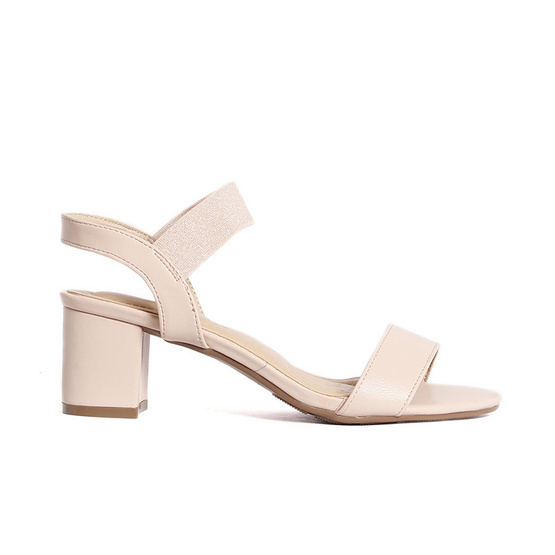 MARIA PIA HEELED SANDALS M76-19294-PIN