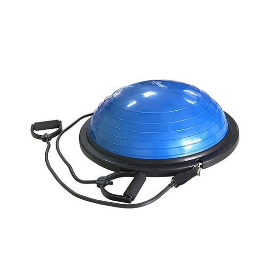 Thai Sports ชุด BOSU Ball AB5046
