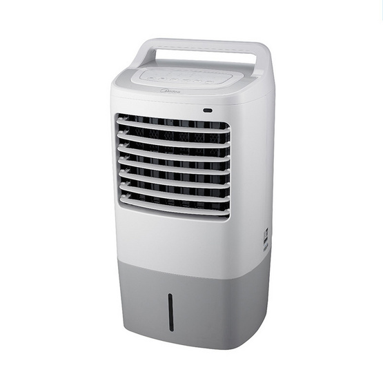 Midea พัดลมไอเย็น รุ่น AC120-K