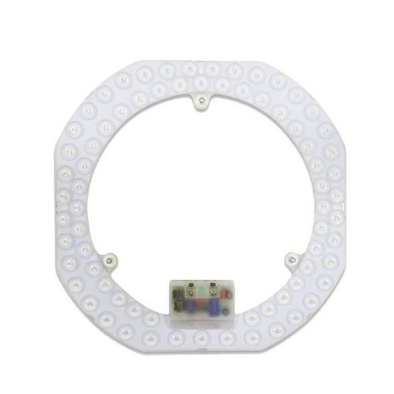 TOSHIBA  หลอด LED กลม Magnetic Circular 36W เดย์ไลท์