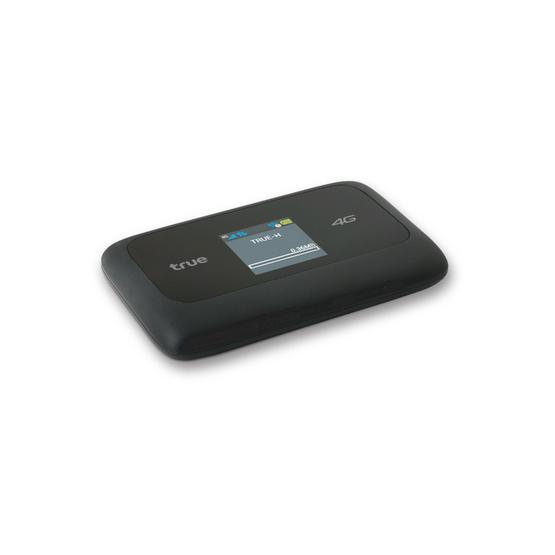 True IoT Pocket WiFi Smart1  4G 300Mbps (t)