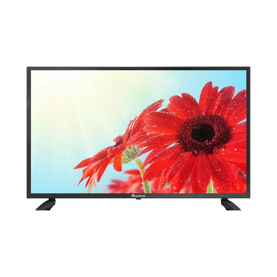 Aconatic Digital HD TV ขนาด 32 นิ้ว รุ่น 32HD513AN