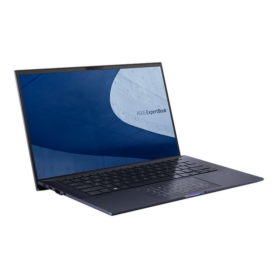 Asus โน๊ตบุ้ค ExpertBook B9450FABM0209T