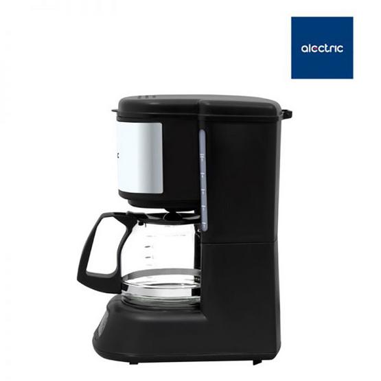 Alectric เครื่องชงกาแฟ 0.75 ลิตร รุ่น 5C