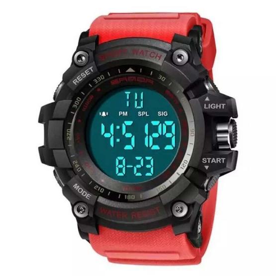 SANDAWATCH นาฬิกาข้อมือผู้ชาย รุ่น SW359