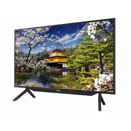 SHARP TV FHD LED DIGITAL TV 42 นิ้ว รุ่น 2T-C42BD1X