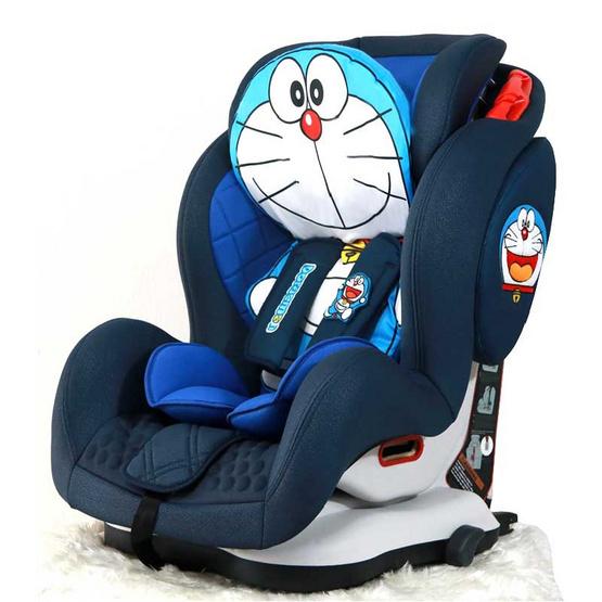 Erin Carseat Doraemon