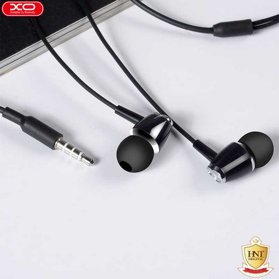 XO หูฟังแบบ In-Ear รุ่น S26
