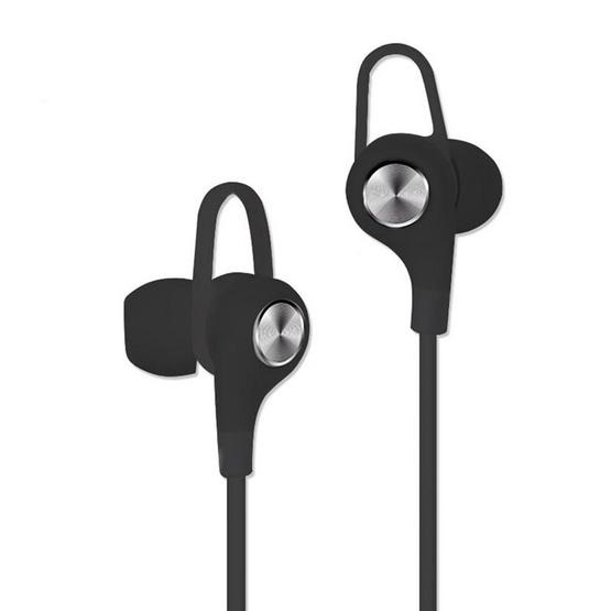 XO หูฟังแบบ In-Ear รุ่น S16