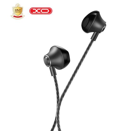 XO หูฟังเอียร์บัด รุ่น S23