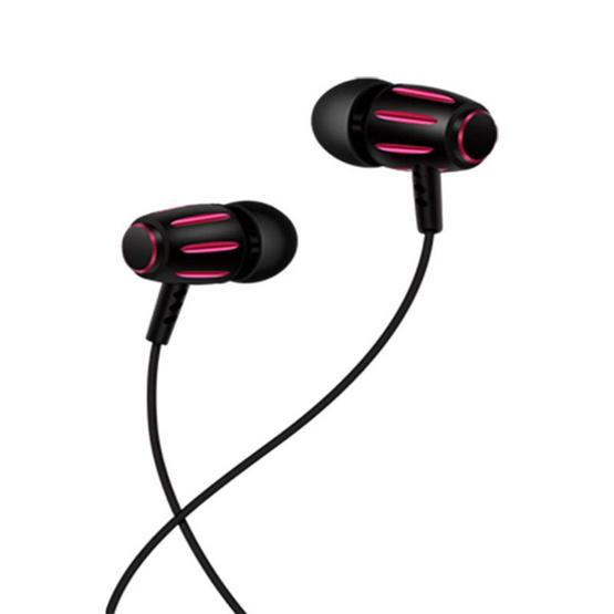 XO หูฟังแบบ In-Ear รุ่น S29