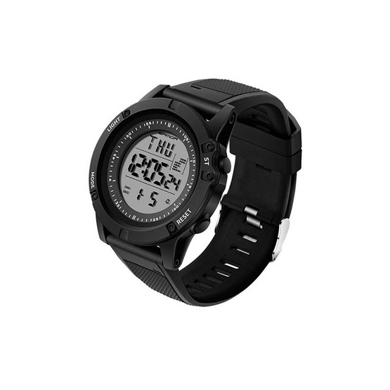 SANDA นาฬิกาข้อมือ รุ่น SW372-BK