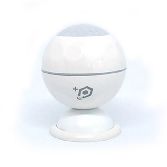 Promptec Wifi Motion Sensor รุ่น PT-15