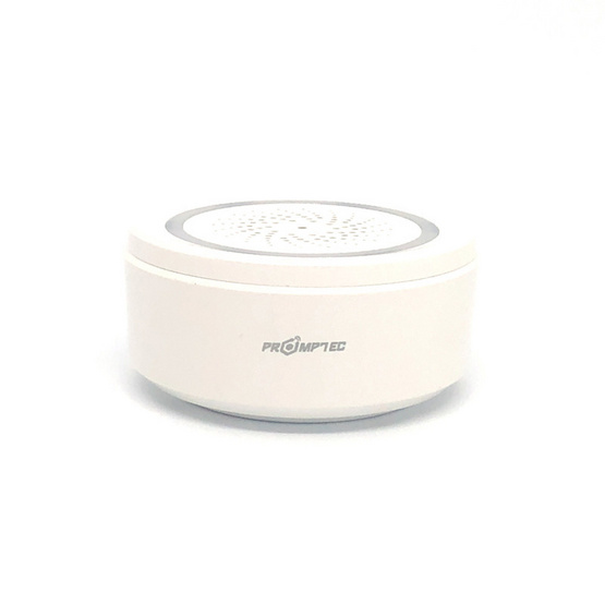 Promptec Wifi UBS Siren Alarm รุ่น PT-16