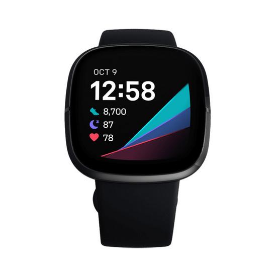 Fitbit สมาร์ทวอช รุ่น Sense