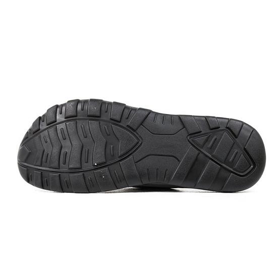 HIPPER รองเท้า รุ่น HS9200-BK0042 0.5 BK00 ดำ