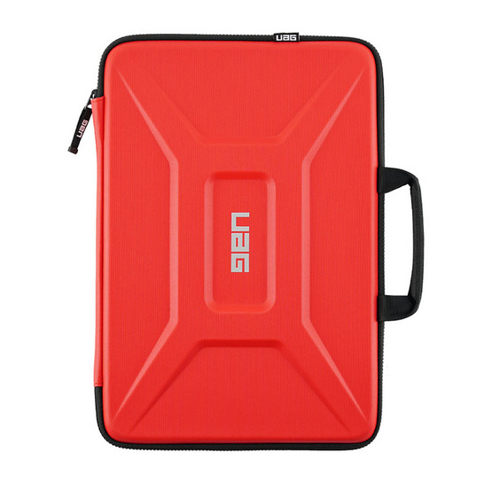 UAG กระเป๋า Sleeve with Handle Fits 15(t)