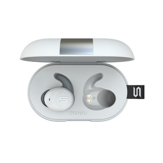 Soul หูฟังบลูทูธแบบ True Wireless รุ่น ST-XS2