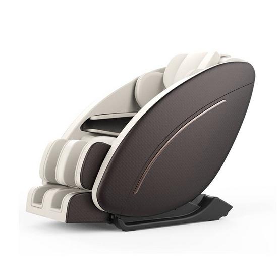 AMAXS เก้าอี้นวดไฟฟ้า รุ่น Prime 301, Beige