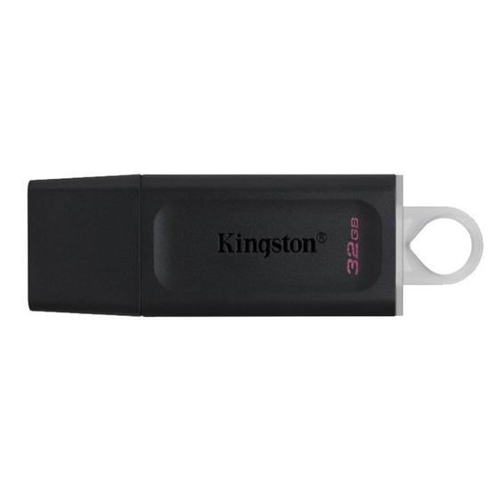 Kingston Flashdrive DataTraveler Exodia DTX USB 3.2 Gen 1 32 GB