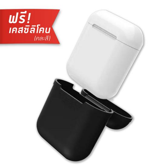 Asaki หูฟังบลูทูธแบบ True Wireless รุ่น A-K6659