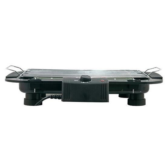 SMARTHOME เตาปิ้งย่างไฟฟ้า รุ่น SM-BBQ2000