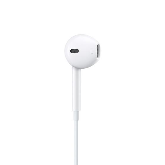 Apple หูฟัง EarPods (Lightning)