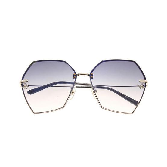 MILANO Sunglasses รุ่น S18SUA5 PK