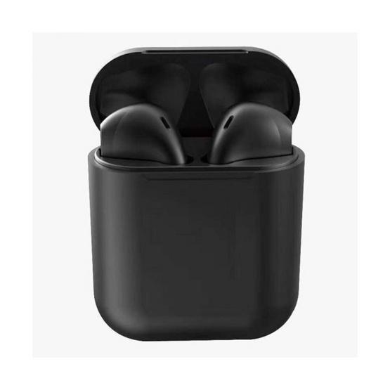 Ninja หูฟังบลูทูธแบบ True Wireless รุ่น X Ultra