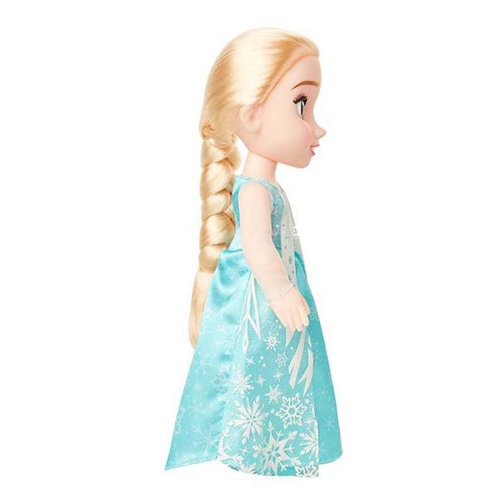 Disney ตุ๊กตาเจ้าหญิงเอลซ่า