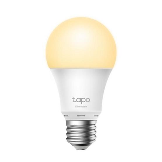 Tp-link หลอดไฟอัจฉริยะ Tapo รุ่น L510E