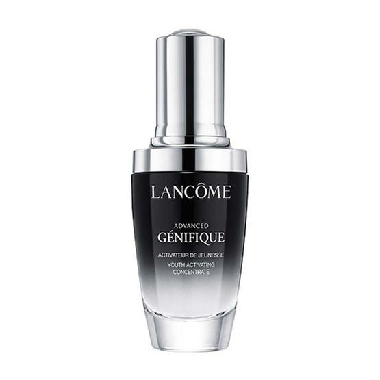 Lancome เซรั่ม Advanced Genifique Youth Activating Concentrate 30 มล.