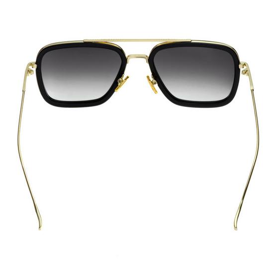 Marco Polo แว่นตา รุ่น SMRS 31394 C1