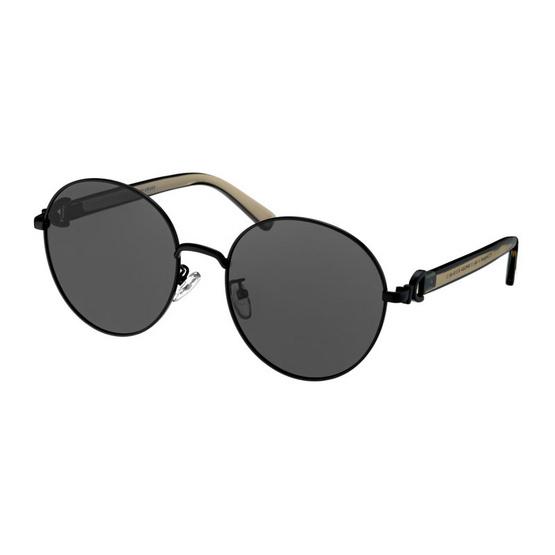 Marco Polo แว่นตา รุ่น SMRS 3204 C1