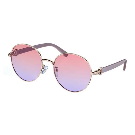 Marco Polo แว่นตา รุ่น SMRS 3204 C3