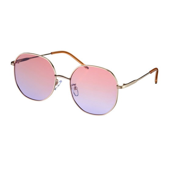 Marco Polo แว่นตา รุ่น SMRS 3235 C3