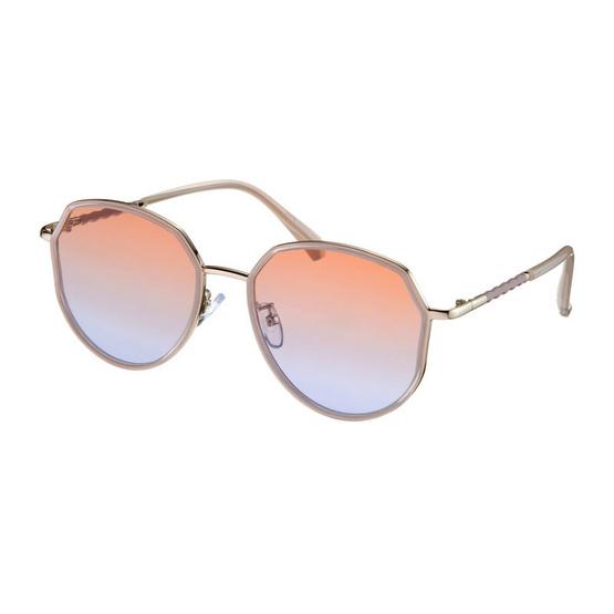 Marco Polo แว่นตา รุ่น SMRS 3256 C3