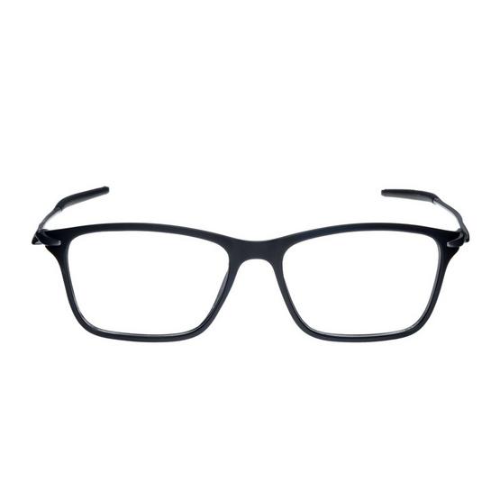 Marco Polo แว่นตา รุ่น SMRE 5811 C1