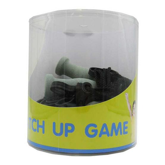 Thai Sports เกมส์จับแพนกวิน CUG-01