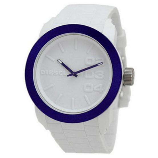DIESEL นาฬิกาข้อมือ รุ่น DZ1459