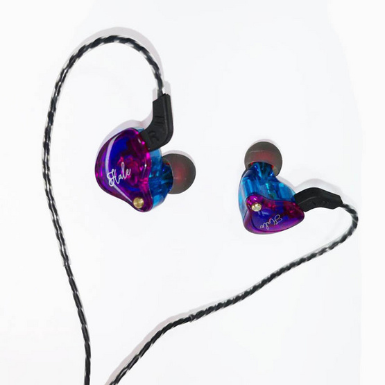 Hale หูฟัง In-Ear รุ่น HS-05